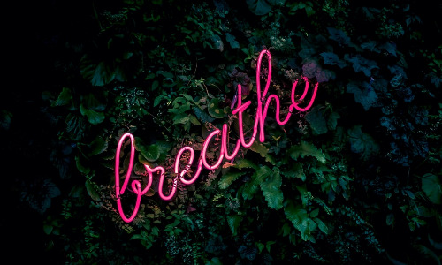 Правильное дыхание — эффективный способ излечиться